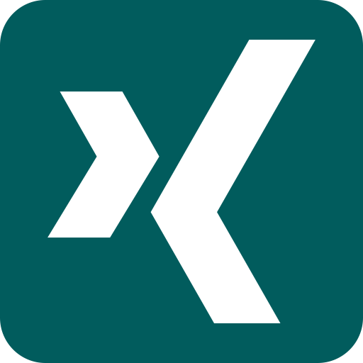 iconfinder xing 386755